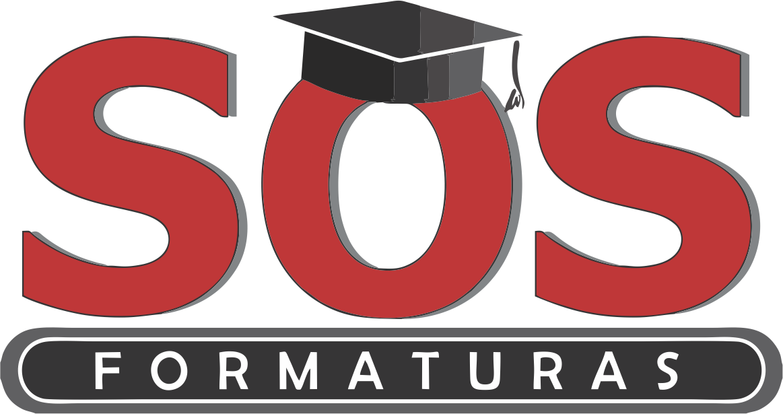 SOS FORMATURAS